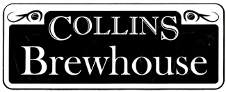 Collin's Brewhouse